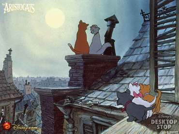 aristocats_wp_04_800.jpg
