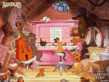 aristocats_wp_05_800.jpg