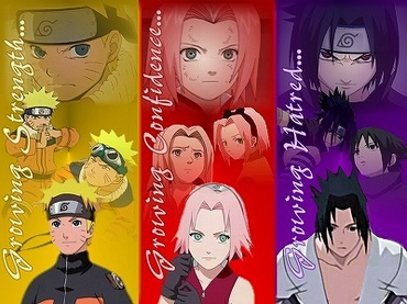 naruto_team_-_anime-8375.jpg