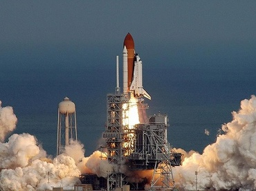 space_shuttle_Atlantis_3.jpg