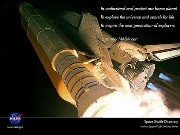space_shuttle_pictures.jpg